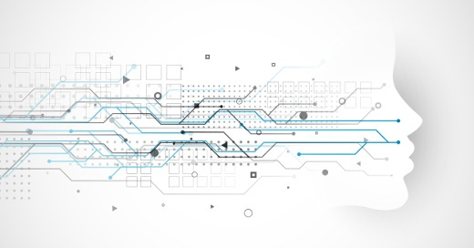 Artificial Intelligence Machine Learning_