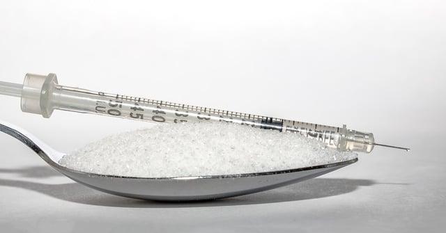 diabetes-2130236_960_720_.jpg
