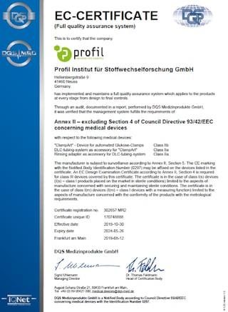 EC-Certificate_angepasst