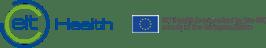 EITH Logo