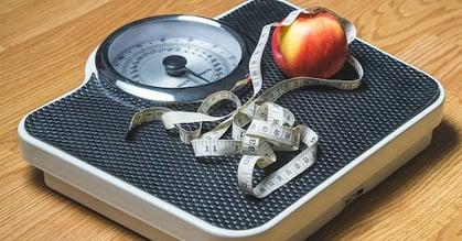 Gewichtsreduktion520x272