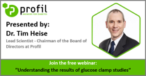 Glucose-clamp-studies_webinar_on-demand_linked-in_637x340