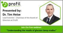 Glucose-clamp-studies_webinar_on-demand_linked-in_637x340