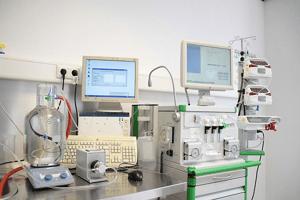 In-vitro verification-1