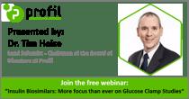 Insulin-Biosimilars_webinar_on-demand_Linkedin_LP_637x340_