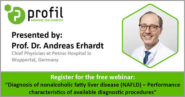 NAFLD_webinar_live_linked-in_1200x627__