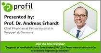 NAFLD_webinar_on-demand_linked-in_637x340-1