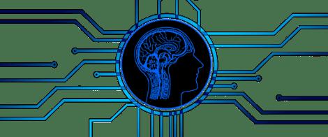 artificial-intelligence-3382509_1280_520x217