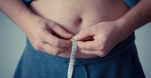 overweight_520x272