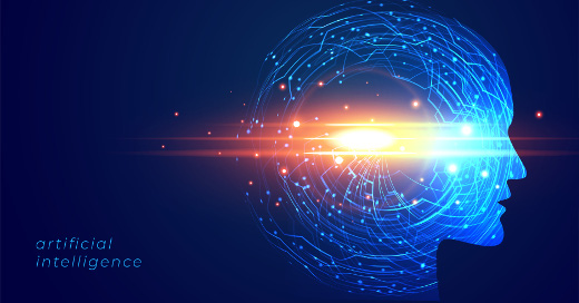 Trustworthy AI in healthcare - it's TIME TO DELIVER