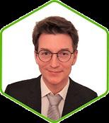 dr-marc-stoffel