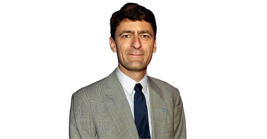 Professor Hans de Vries joins Profil