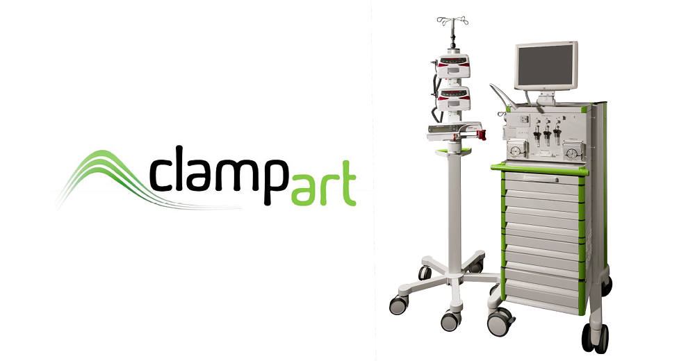 Clamp studies with ultra-long-acting insulins – New challenges for an old procedure