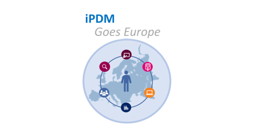 iPDM Goes Europe: tangible impact on diabetes patients and care